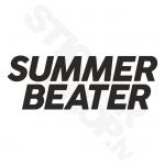 Summer Beater