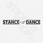 Stance A Mahe Her Dance