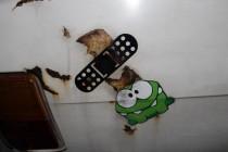 https://stickershop.lv/uzlimes/uploads/photos/3d4bac933df42dcdcfd0b26d0227f463.JPG