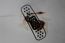 https://stickershop.lv/uzlimes/uploads/photos/5b9ca9ef976b8039d4d31631f0fb83f8.JPG