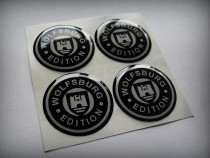 https://stickershop.lv/uzlimes/uploads/photos/90b981c04d4290d0799968133ae2ee20.jpg