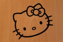 https://stickershop.lv/uzlimes/uploads/photos/c1260f0ac5ac2069c76a4bc507282e02.JPG