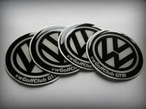 https://stickershop.lv/uzlimes/uploads/photos/cede2cc156b2e1b8de4e55db6930b758.jpg