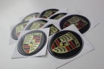 https://stickershop.lv/uzlimes/uploads/photos/d8fd680a768115e7dae72de42c35bd4d.jpg