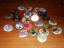 https://stickershop.lv/uzlimes/uploads/photos/f1ecb943ae2dd2318386779e61bd5093.jpg