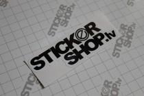 https://stickershop.lv/uzlimes/uploads/photos/ffdad7323b695e864faa512ede5849e7.JPG